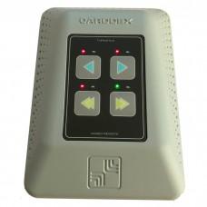 Пульт Carddex PRC4