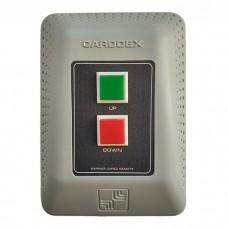 Пульт Carddex SH 02