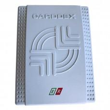 Считыватель Carddex E R-01