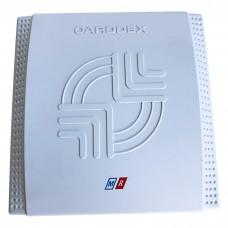 Считыватель Carddex M R-01