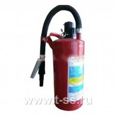 Огнетушитель ОП-4 (г) АВСЕ