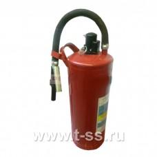 Огнетушитель ОП-8 (г) АВСЕ