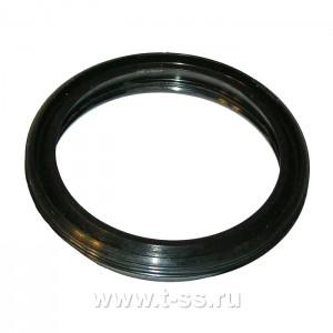 Кольцо уплотнительное КН-65