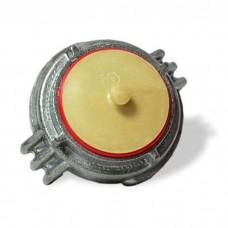 Головка-заглушка ГЗВ-125 А-П