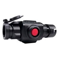 CONO NightSeer NS335C - тепловизионная насадка на прицел и монокуляр