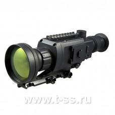 Тепловизионный прицел Фарвижн ПТ-9-01