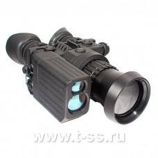 Бинокль тепловизионный Диполь TG-1R (50)