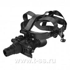 Очки тепловизионные ДИПОЛЬ TG-22