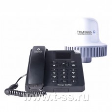 Телефон Thuraya Sea Star
