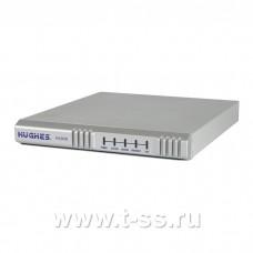 Спутниковый модем Hughes HX 200