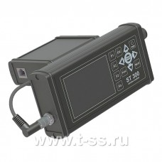 """Анализатор проводных линий ST 300 """"SPIDER"""""""