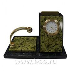 """Индикатор поля SEL-225 """"Часовой"""""""