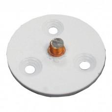 Фиксатор SEL SP-157DM (диск)