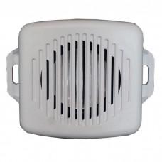 Генератор-излучатель акустический малый ГИС-155АМ