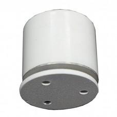 Генератор-излучатель вибрационный легкий ГИС-155ВЛ