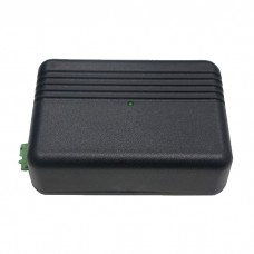 Гальванический размыкатель линий компьютерных сетей ГРЛ-155С