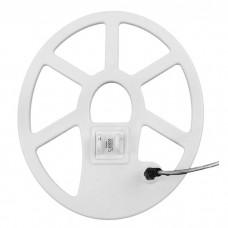 """Катушка Tesoro 12x10"""" concentric, длинный кабель, 5k"""