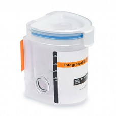 Тест-контейнер ABON