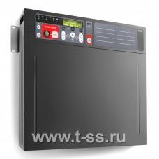 Моноблок Sonar SPM-A01025-AW