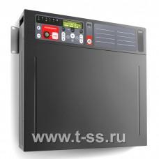 Моноблок Sonar SPM-A01050-AW