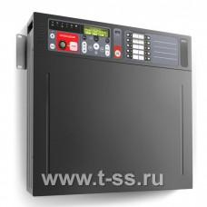 Моноблок Sonar SPM-B10025-DW