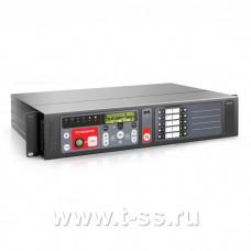 Моноблок Sonar SPM-B10025-AR
