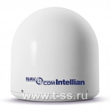 NavCom Intellian i2