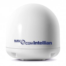 NavCom Intellian i4