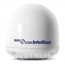 NavCom Intellian i3