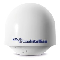 NavCom Intellian i9P