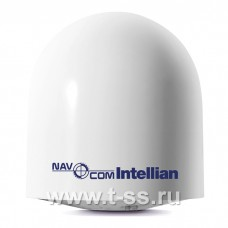 NavCom Intellian t110W