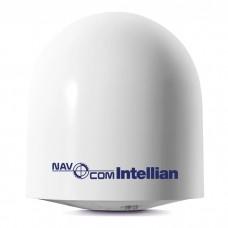 NavCom Intellian t110W