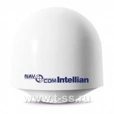 NavCom Intellian t130W