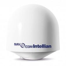 NavCom Intellian t130W