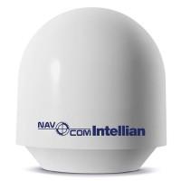 NavCom Intellian V60
