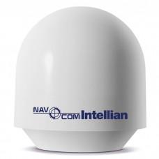 NavCom Intellian V80G