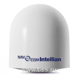 NavCom Intellian v100