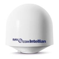 NavCom Intellian v130G
