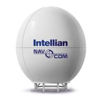 NavCom Intellian V240С