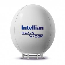 NavCom Intellian V240С
