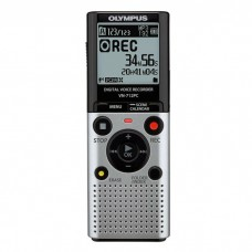 Цифровой диктофон Olympus VN-712PC