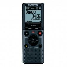 Цифровой диктофон Olympus VN-711PC