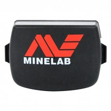Minelab CTX 3030 - Lithium Ion battery
