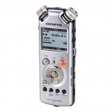 Цифровой диктофон Olympus LS-11