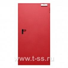 Дверь противопожарная Ninz Univer Rei 60 1000х2050