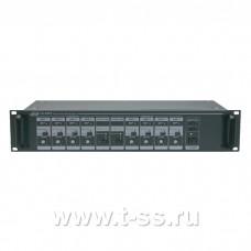 Трансляционный усилитель JDM FA-2242