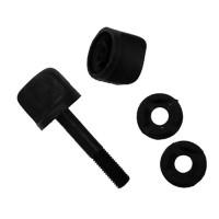 Minelab CTX 3030 - Kit, (Nut, Bolt, Washers)