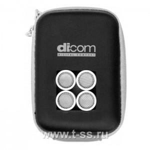 Подавитель диктофонов Спайсоник Мини (Spysonic Handheld)