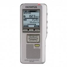 Цифровой диктофон Olympus DS-2500