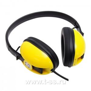 Minelab Waterproof Headphones